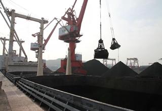 陕西内蒙酝酿出台煤炭扶持政策